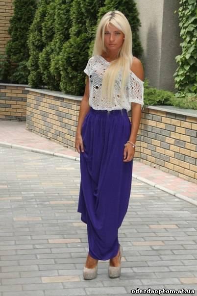 Dress-Code Одежда Оптом
