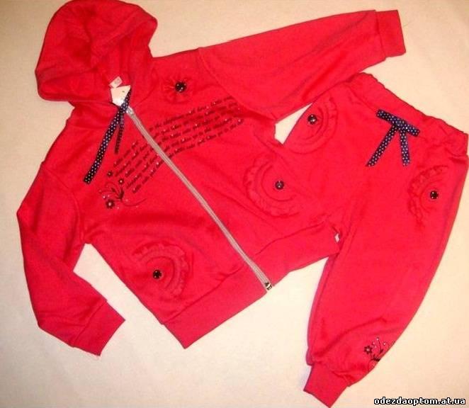 Детская Одежда Купить В Розницу