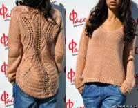 Женская Одежда Фасон Официальный Сайт