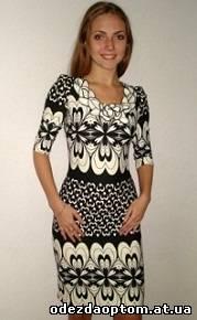 Одежда Из Турции Женская