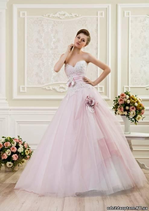 Прокат свадебных платьев в екатеринбурге с и ценами