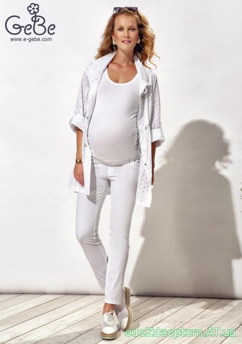 Оптом одежда для беременных