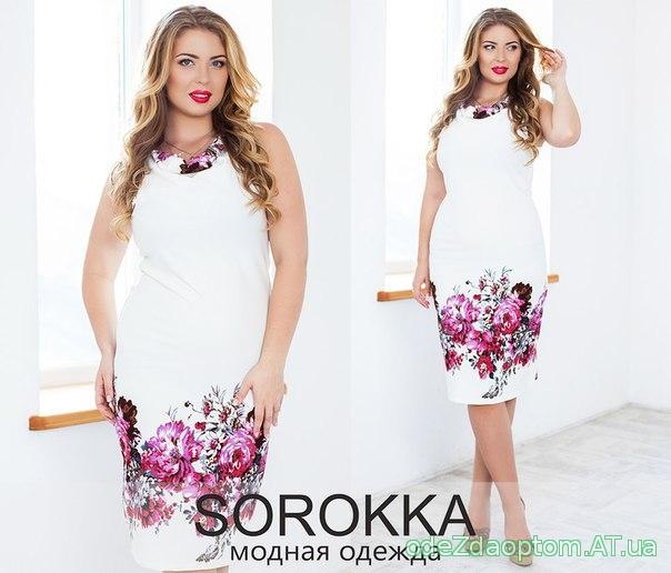 Интернет Магазин Белосток Женской Одежды С Доставкой