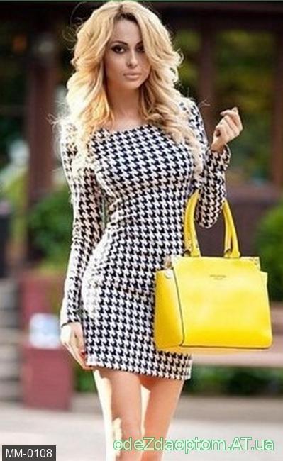 Интернет магазин одежды одесса. Интернет магазин женской одежды Болеро - Одесса  7 км da3b58bc84819