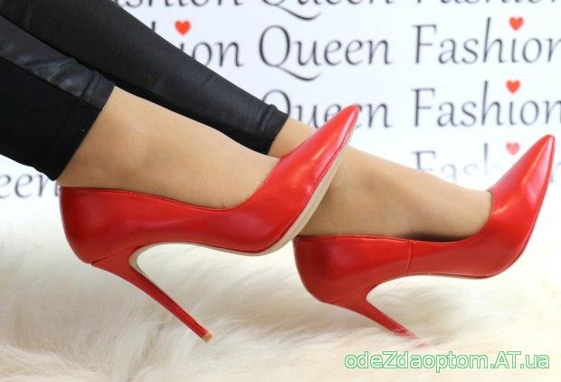 С какой обувью носить кюлоты