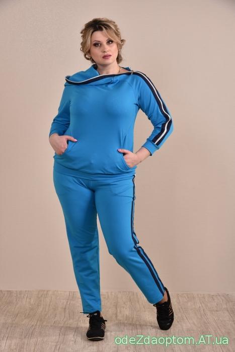 одежда из украины спортивные молодежные костюмы