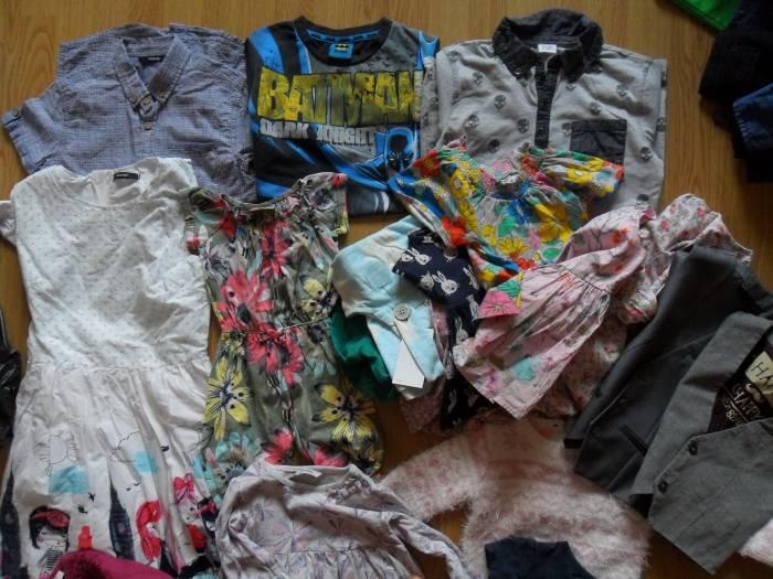 Дешевая Одежда Из Европы