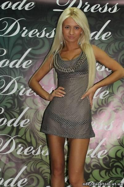 Модная женская одежда оптом модные и