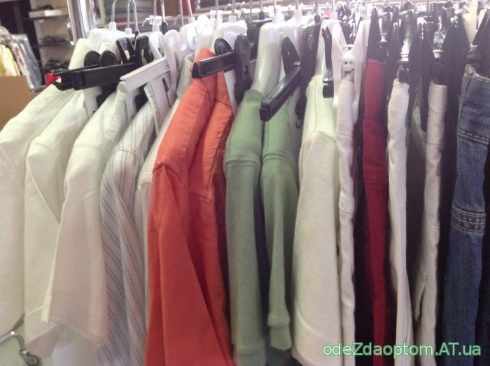 пиздатая дешевая одежда в питере-кп3