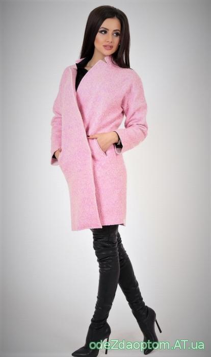 Одежда Женская Дешево Наложенным Платежом