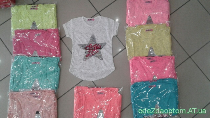 Одежда По Дешевым Ценам
