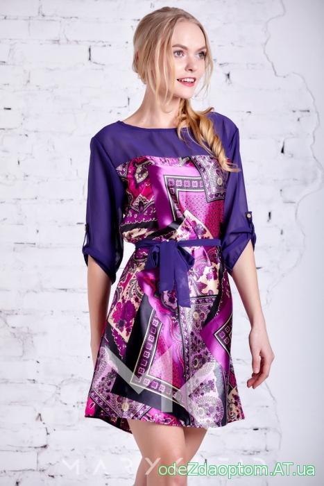Сайт Производителя Женской Одежды