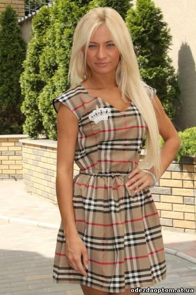 Продам одежду Dress Code опт от 5 шт - Женская одежда оптом x26lt