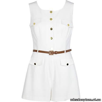 Фасон женская одежда оптом