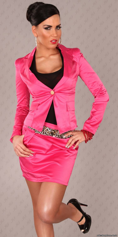 Модная Одежда Недорого