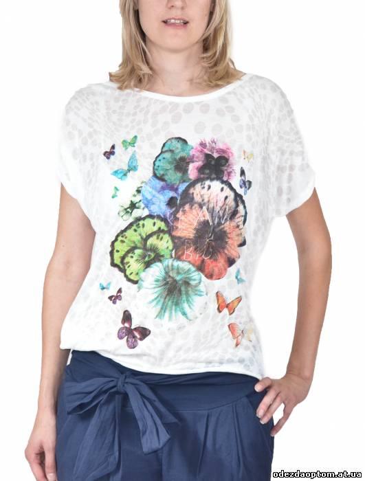 Artigli Женская Одежда Официальный Сайт