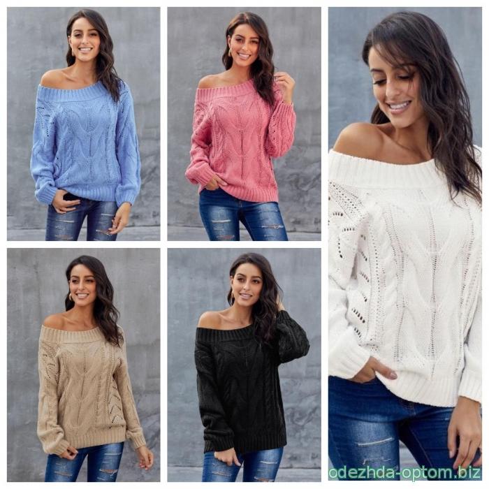Сайты женской одежды недорого с доставкой