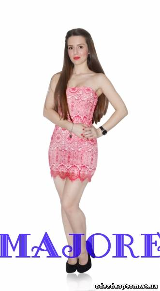 Мажор Интернет Магазин Женской Одежды
