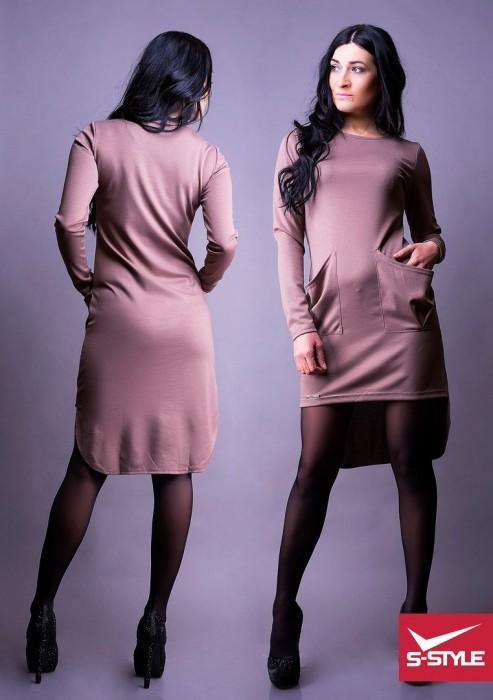 Сайт одежды одесса