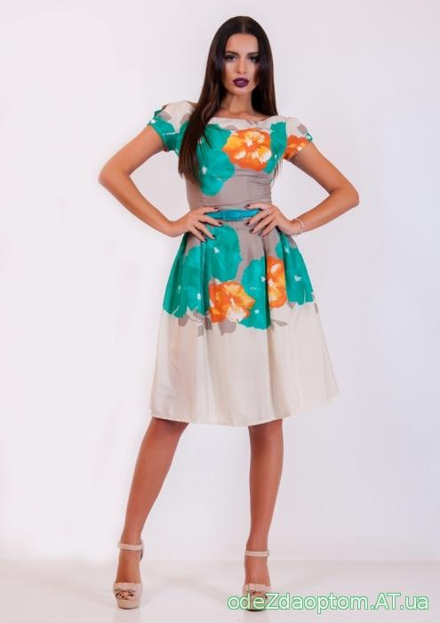 Marmelad Женская Одежда Оптом