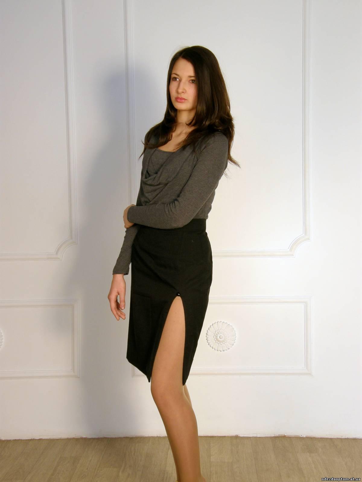 Фото девушек в строгих юбках фото 15 фотография