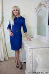 Оптовый Интернет Магазин Женской Одежды Украина