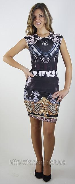 l marka женская фабричная одежда больших размеров