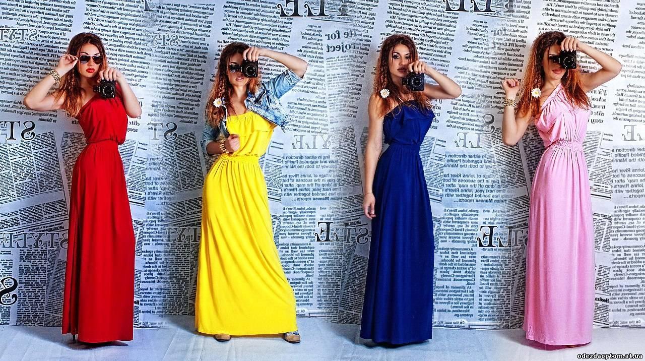 кружевные платья в пол в греческом стиле