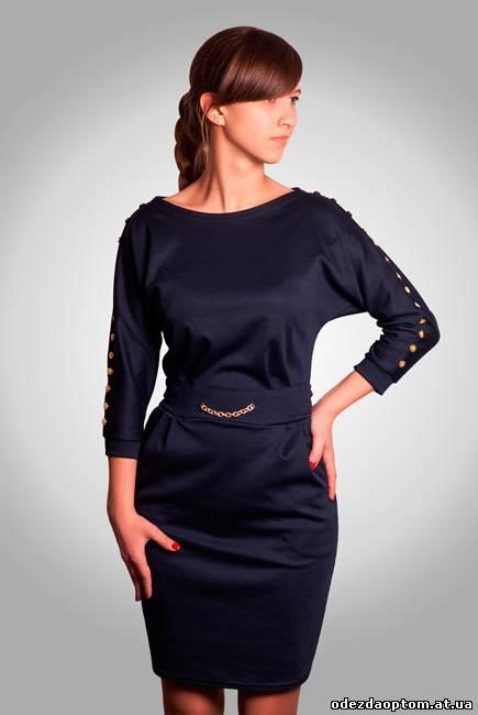 Тивардо Каталог Женской Одежды С Доставкой