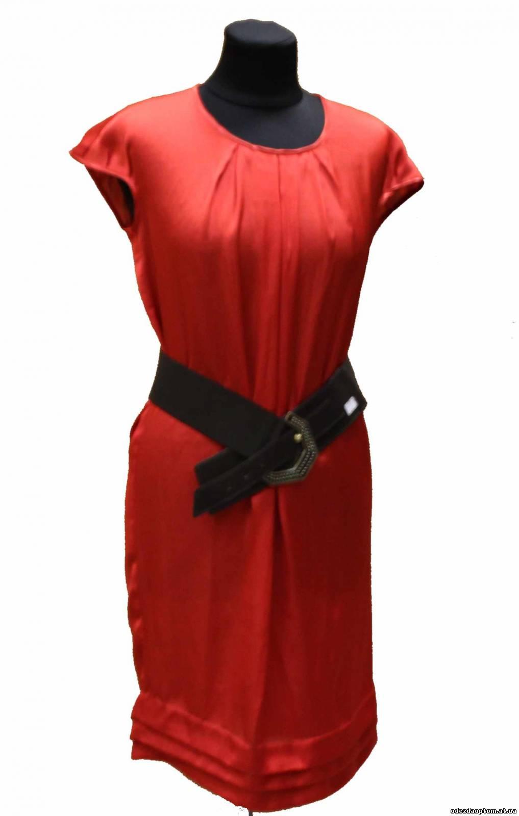 Платье туника 100%шелк. Выставка - продажа блузок, батников, туник, платьев из натурального и искусственного шелка